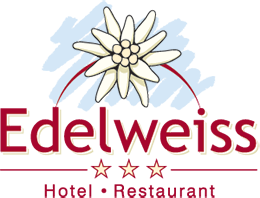 Hotel Edelweiss in Pfunds